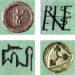 Förderverein 1000 Jahre Urkunde Aubing